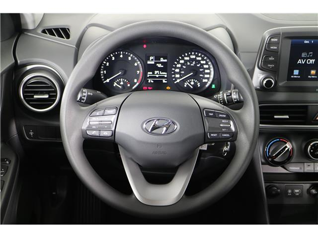2019 Hyundai Kona 2.0L Essential (Stk: 194636) in Markham - Image 13 of 20