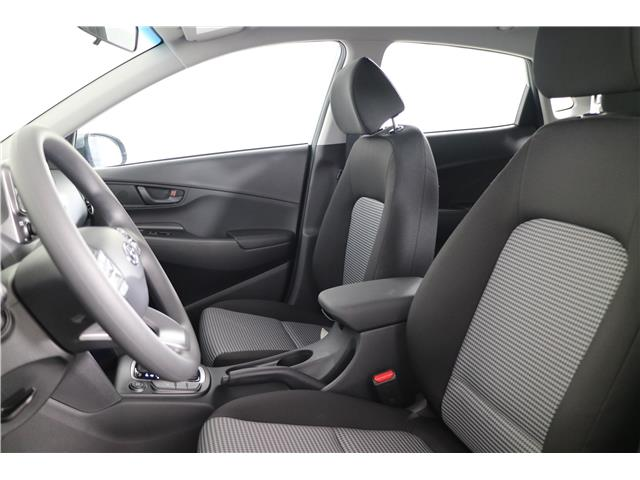 2019 Hyundai Kona 2.0L Essential (Stk: 194636) in Markham - Image 18 of 20