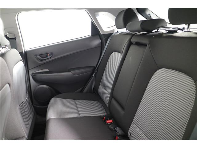 2019 Hyundai Kona 2.0L Essential (Stk: 194636) in Markham - Image 20 of 20