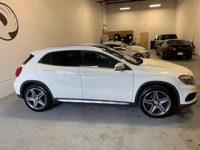 2016 Mercedes-Benz GLA-Class Base (Stk: 1135) in Halifax - Image 5 of 21