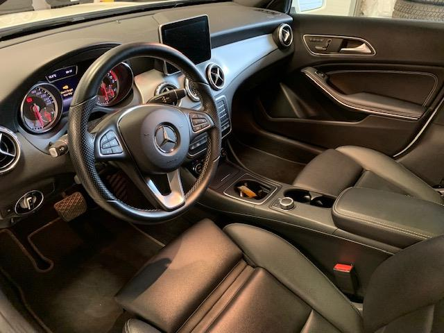 2016 Mercedes-Benz GLA-Class Base (Stk: 1135) in Halifax - Image 9 of 21