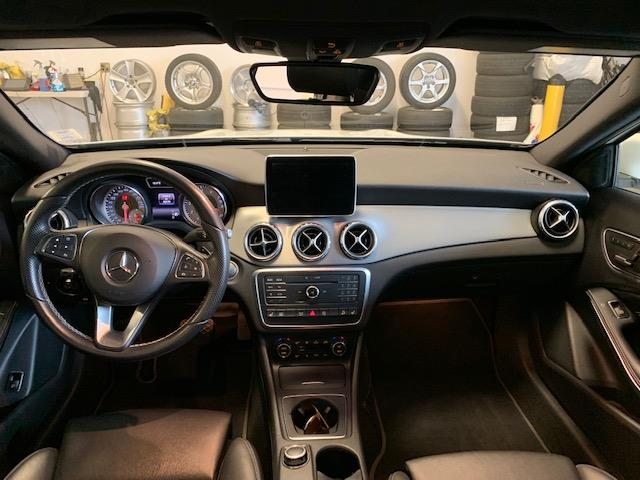 2016 Mercedes-Benz GLA-Class Base (Stk: 1135) in Halifax - Image 10 of 21