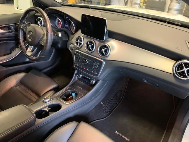 2016 Mercedes-Benz GLA-Class Base (Stk: 1135) in Halifax - Image 18 of 21
