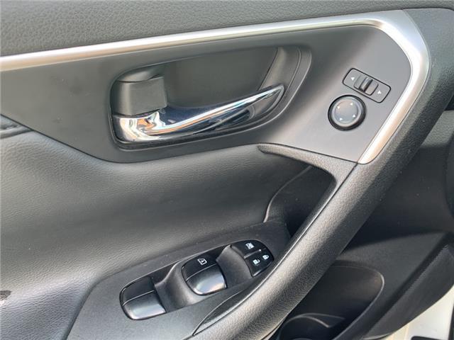 2015 Nissan Altima 2.5 (Stk: B8688) in Oakville - Image 12 of 18