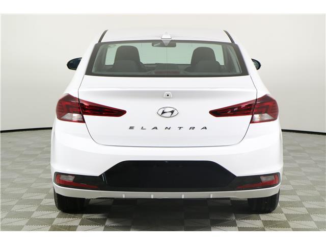 2020 Hyundai Elantra Preferred (Stk: 194669) in Markham - Image 6 of 20