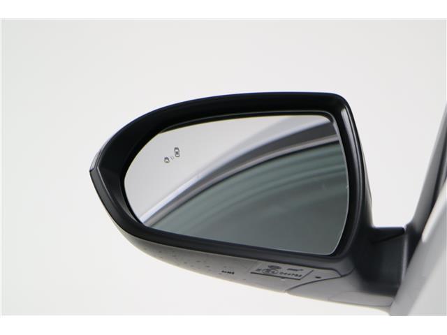 2020 Hyundai Elantra Preferred (Stk: 194669) in Markham - Image 10 of 20