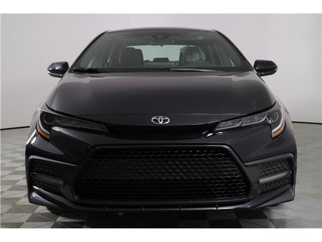 2020 Toyota Corolla XSE (Stk: 192790) in Markham - Image 2 of 11