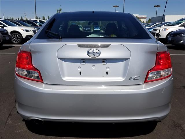 2011 Scion tC Base (Stk: 19SB599A) in Innisfil - Image 4 of 12