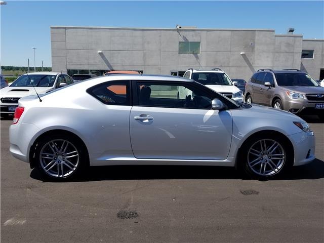 2011 Scion tC Base (Stk: 19SB599A) in Innisfil - Image 6 of 12