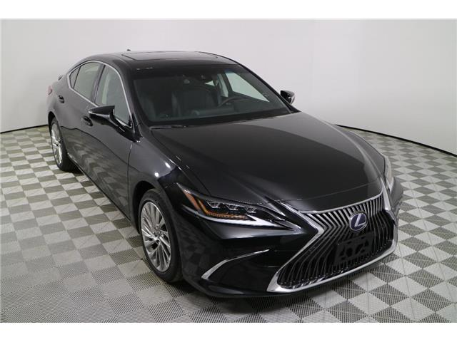 2019 Lexus ES 300h  (Stk: 190494) in Richmond Hill - Image 1 of 27