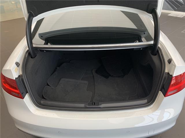 2016 Audi A5 2.0T Komfort plus (Stk: B8667) in Oakville - Image 11 of 19