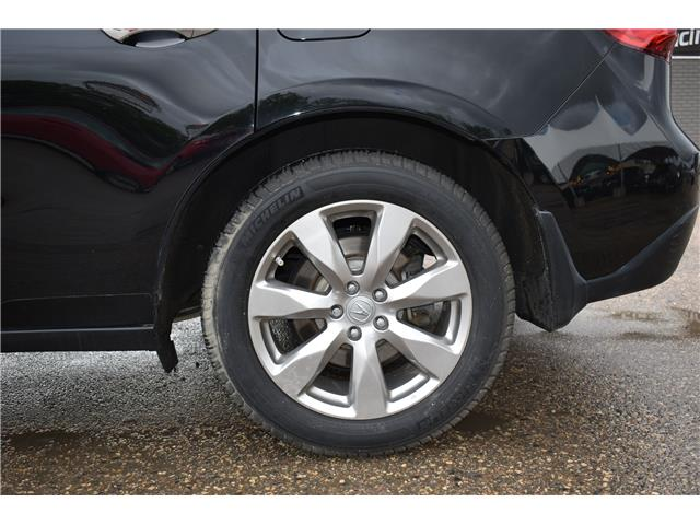 2014 Acura MDX Elite Package (Stk: P31939L) in Saskatoon - Image 10 of 26