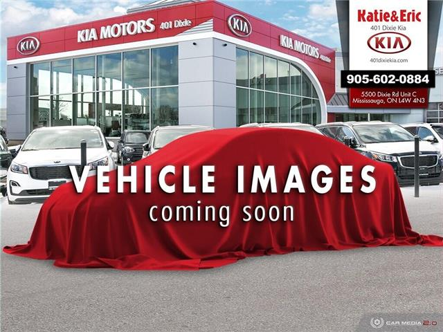 2019 Kia Rio EX (Stk: RO19023) in Mississauga - Image 1 of 1
