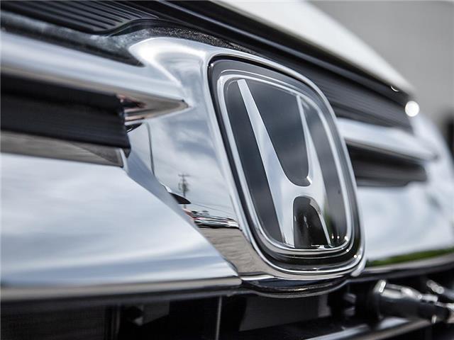 2019 Honda Odyssey EX-L (Stk: 8K97270) in Vancouver - Image 8 of 10