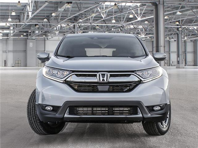 2019 Honda CR-V EX-L (Stk: 2K78020) in Vancouver - Image 2 of 23
