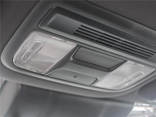 2019 Honda Civic LX (Stk: 9K39980) in Vancouver - Image 19 of 23