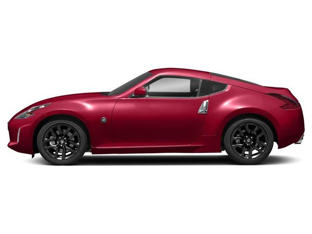 2020 Nissan 370Z Base (Stk: Z7203) in Burlington - Image 2 of 8
