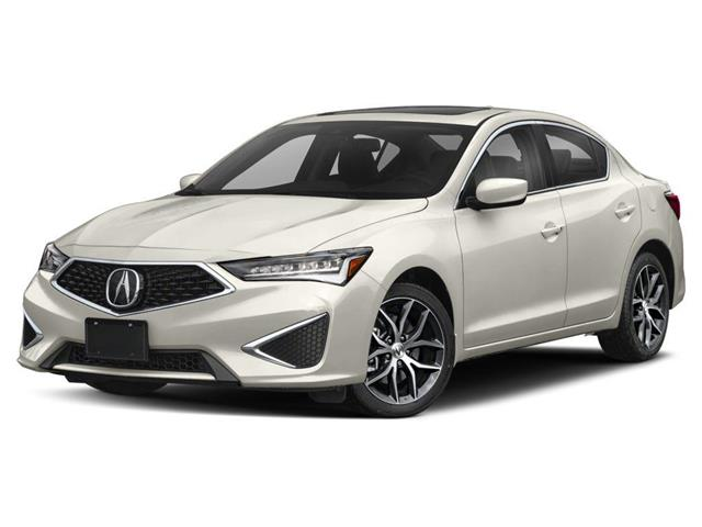 2019 Acura ILX Premium (Stk: 19419) in Burlington - Image 1 of 9