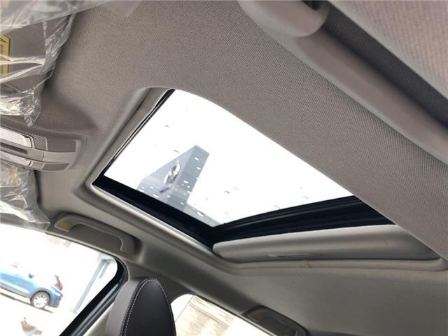 2019 Mazda CX-3 GT (Stk: 19T108) in Kingston - Image 12 of 16