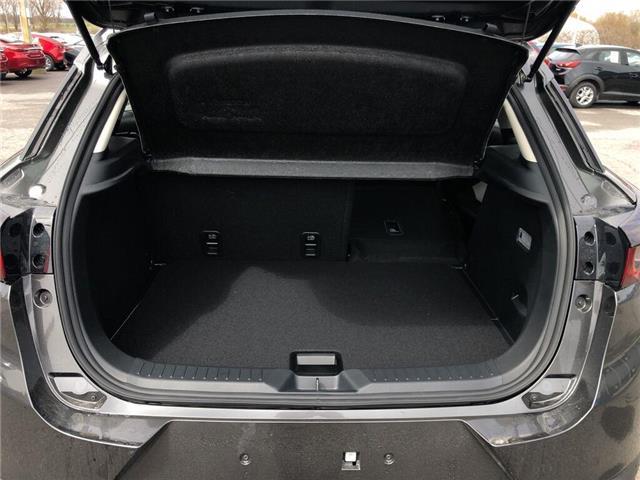 2019 Mazda CX-3 GT (Stk: 19T108) in Kingston - Image 16 of 16