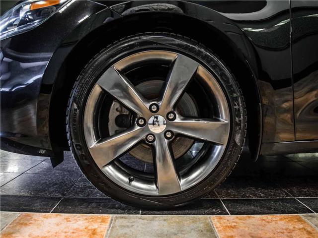 2014 Dodge Dart GT (Stk: 830669) in Toronto - Image 7 of 24