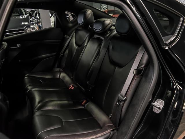 2014 Dodge Dart GT (Stk: 830669) in Toronto - Image 11 of 24