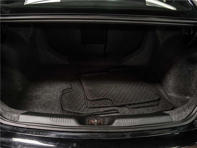 2014 Dodge Dart GT (Stk: 830669) in Toronto - Image 12 of 24