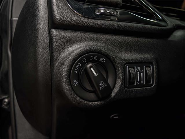 2014 Dodge Dart GT (Stk: 830669) in Toronto - Image 14 of 24