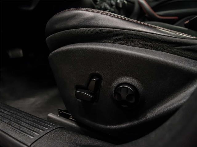 2014 Dodge Dart GT (Stk: 830669) in Toronto - Image 15 of 24