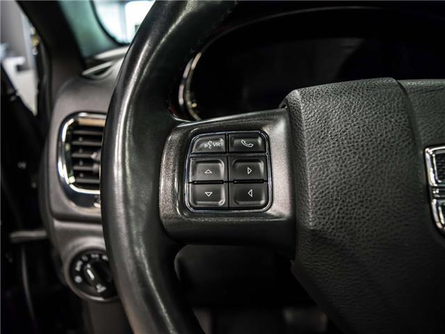 2014 Dodge Dart GT (Stk: 830669) in Toronto - Image 16 of 24