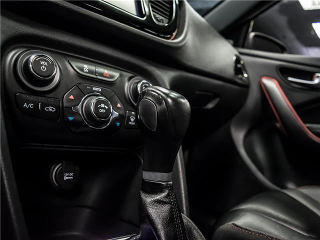 2014 Dodge Dart GT (Stk: 830669) in Toronto - Image 19 of 24