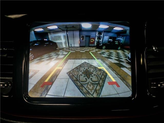 2014 Dodge Dart GT (Stk: 830669) in Toronto - Image 22 of 24