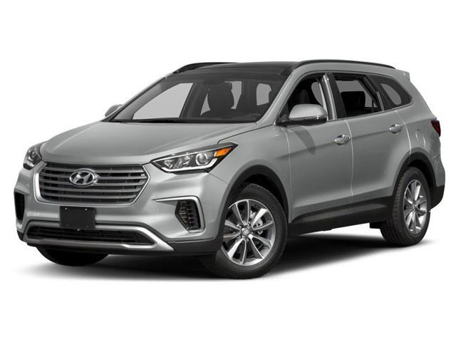 2018 Hyundai Santa Fe XL Premium (Stk: OP10224) in Mississauga - Image 1 of 9