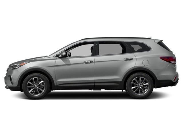 2018 Hyundai Santa Fe XL Premium (Stk: OP10224) in Mississauga - Image 2 of 9