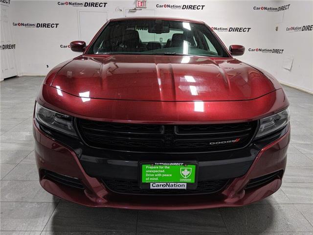 2018 Dodge Charger GT (Stk: DRD2394) in Burlington - Image 2 of 37