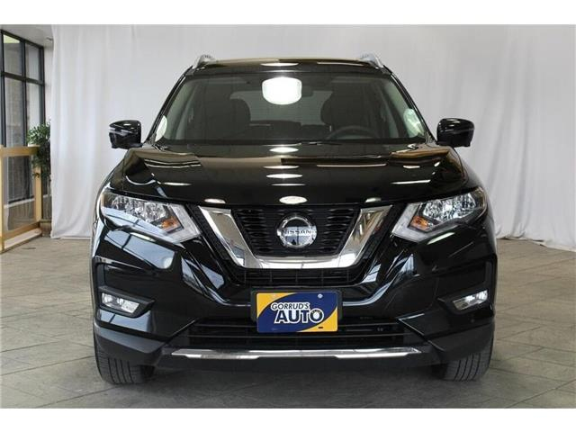 2019 Nissan Rogue  (Stk: 706979) in Milton - Image 2 of 45