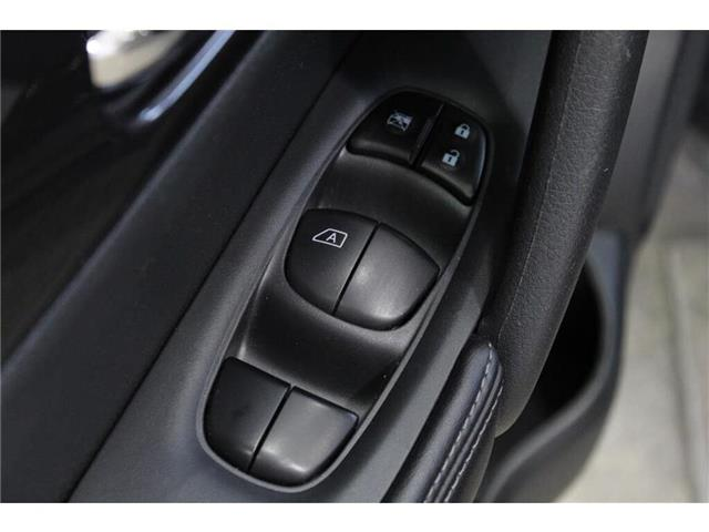 2019 Nissan Rogue  (Stk: 706979) in Milton - Image 12 of 45