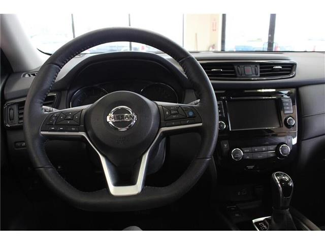 2019 Nissan Rogue  (Stk: 706979) in Milton - Image 18 of 45