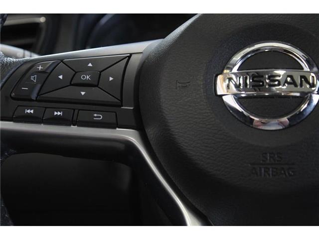 2019 Nissan Rogue  (Stk: 706979) in Milton - Image 20 of 45
