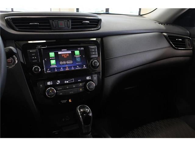 2019 Nissan Rogue  (Stk: 706979) in Milton - Image 23 of 45