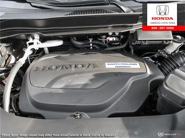 2019 Honda Pilot EX (Stk: 19949) in Cambridge - Image 6 of 23