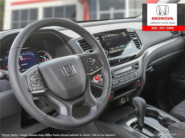 2019 Honda Pilot EX (Stk: 19949) in Cambridge - Image 12 of 23