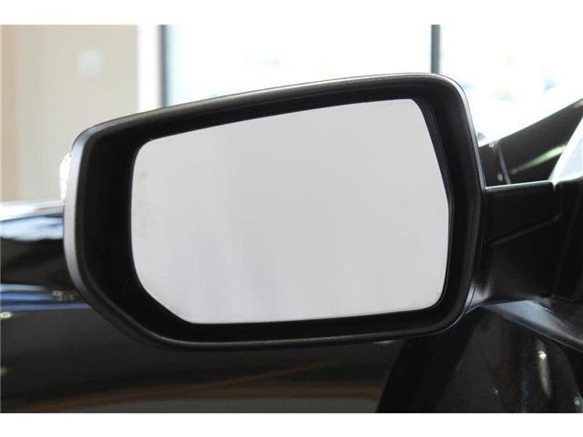 2018 Chevrolet Malibu LT (Stk: 155871) in Milton - Image 11 of 41