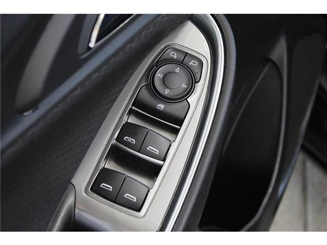 2018 Chevrolet Malibu LT (Stk: 155871) in Milton - Image 13 of 41