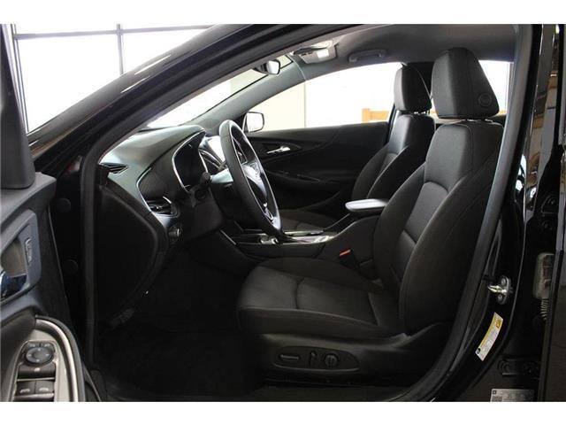 2018 Chevrolet Malibu LT (Stk: 155871) in Milton - Image 15 of 41