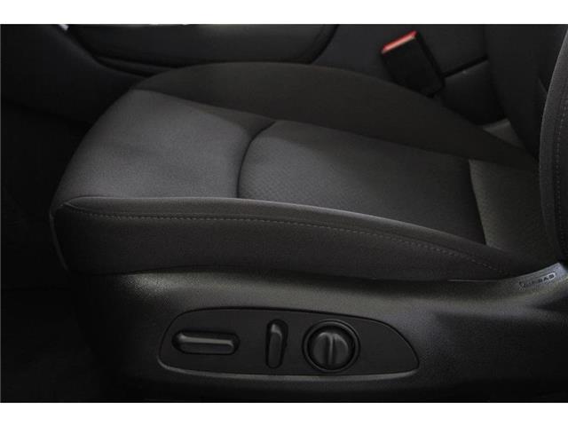 2018 Chevrolet Malibu LT (Stk: 155871) in Milton - Image 16 of 41
