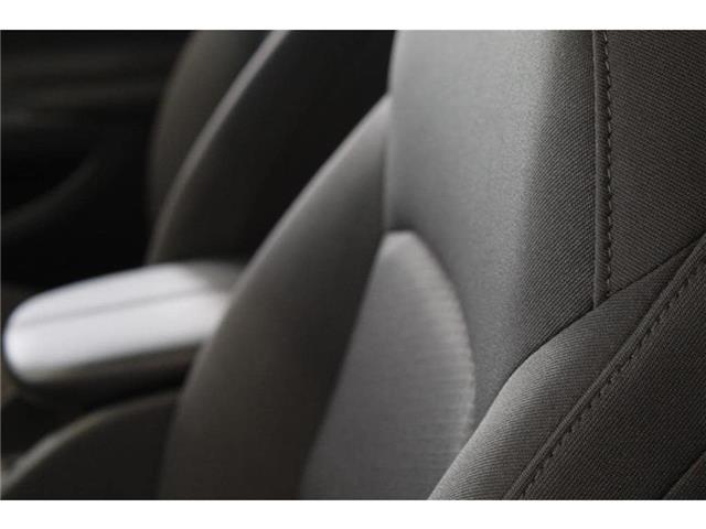 2018 Chevrolet Malibu LT (Stk: 155871) in Milton - Image 17 of 41