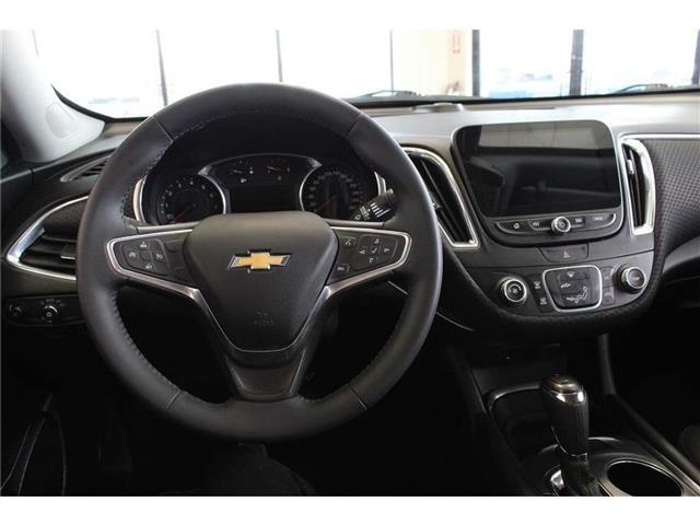 2018 Chevrolet Malibu LT (Stk: 155871) in Milton - Image 19 of 41
