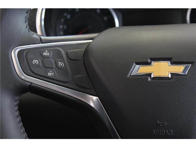 2018 Chevrolet Malibu LT (Stk: 155871) in Milton - Image 20 of 41