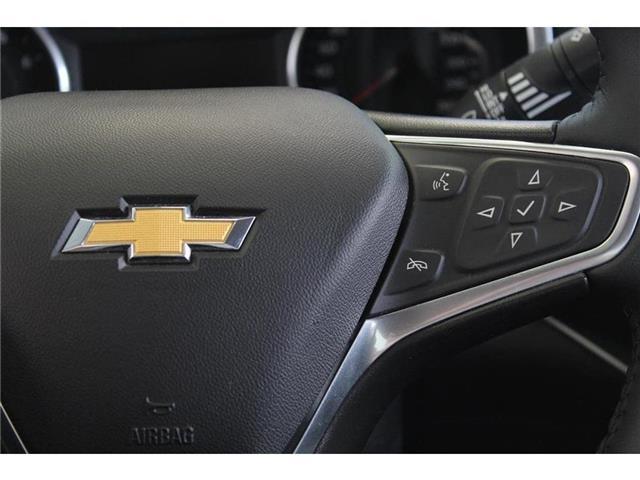 2018 Chevrolet Malibu LT (Stk: 155871) in Milton - Image 21 of 41